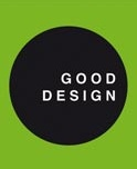 Green Good Design 2010 Award